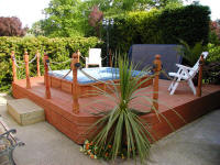 simpsons spas hot tubs grimsby