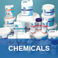 hot tub chemicals grimsby cleethorpes simpsons spas