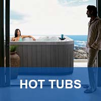 hot tubs grimsby cleethorpes simpsons spas